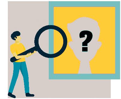 Verifica clienti e prospects